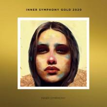 VA - Inner Symphony Gold 2020 (Inner Symphony)