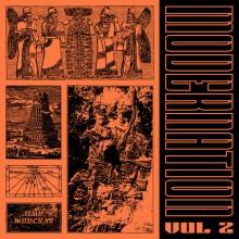 VA - Modernation Vol 2 (Italo Moderni)