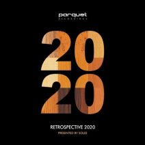 VA - Parquet Recordings   Retrospective 2020 (Parquet)