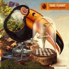 VA - Take Flight (DIRTYBIRD)