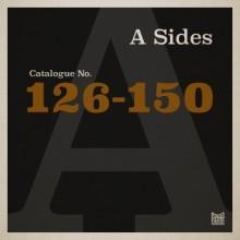 VA - The Poker Flat A Sides – Chapter Six (The Best of Catalogue 126-150) (Poker Flat)