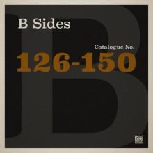 VA - The Poker Flat B Sides - Chapter Six (The Best of Catalogue 126-150) (Poker Flat)