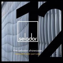 VA - The Selador Showcase The Twelfth Night (Pt.1) (Selador)