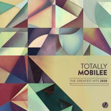 VA - Totally Mobilee Greatest Hits 2020 (Mobilee)