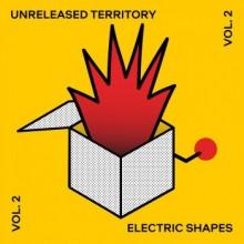 VA - Unreleased Territory vol. 2 (Electric Shapes)