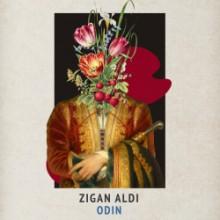 Zigan Aldi - Odin (Souq)