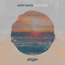 Andy Bach - Body Heat (Salted)