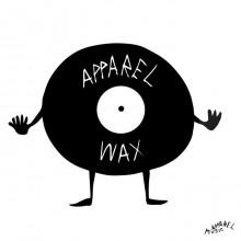 Apparel Wax - 8 (Apparel)