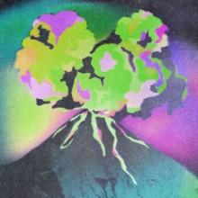 Bawrut & Chico Blanco - Triangulo De Amor Bizarro EP