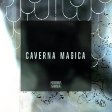 Booka Shade - Caverna Magica (Blaufield Music)