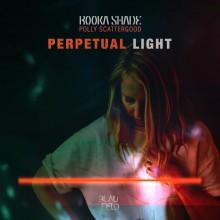 Booka Shade & Polly Scattergood - Perpetual Light (Blaufield Music)