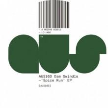 Dam Swindle - Spice Run (Aus Music)