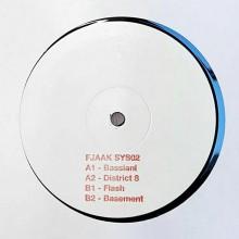 Fjaak - SYS02 (Fjaak)