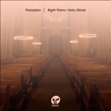 Floorplan - Right There / Holy Ghost (Classic Music Company)