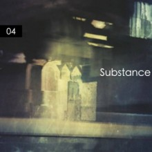 Fred P – Substance 2