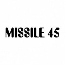Inigo Kennedy - The Gauntlet EP (Missile)