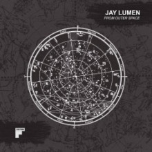 Jay Lumen - From Outer Space (FW024)