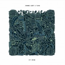 Johannes Albert / Tilman - City Refund (Fine)