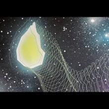 Jon Hester – Converge Part II (Rekids)