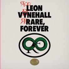 Leon Vynehall - Mothra / Ecce! Ego! (Ninja Tune)