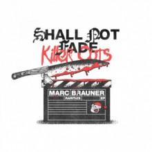 Marc Brauner - Rarities (Shall Not Fade)