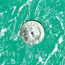 Marc Pinol & TB - Hiverned #2 (Hivern Discs)