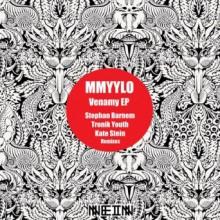 Mmyylo - Venamy (Nein)