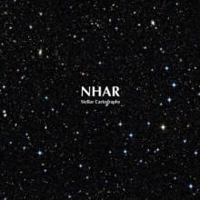 Nhar - Stellar Cartography (Feines Tier)