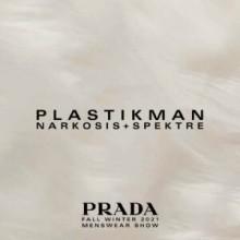 Plastikman, Richie Hawtin - NARKOSIS / SPEKTRE (From Our Minds)