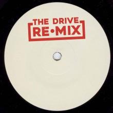Romain FX – The Drive [RE•MIX]