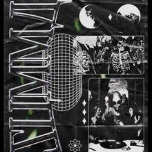 Ronze, Quasfar & L'obscurite - Summa (Dynamic)