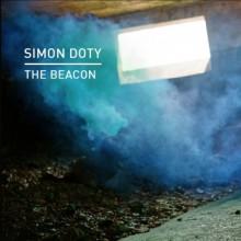 Simon Doty - The Beacon (Knee Deep In Sound)