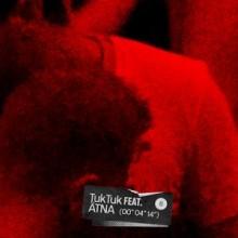 Solomun feat. ÄTNA - Tuk Tuk (NINL)