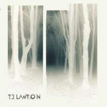 TJ Lawton - Trelkaw (Nein)