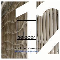 The Selador Showcase - The Twelfth Night, Pt.2 (Selador)