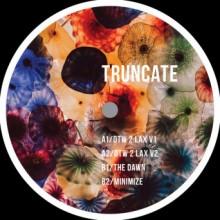 Truncate - DTW 2 LAX (Token Belgium)Truncate - DTW 2 LAX (Token Belgium)
