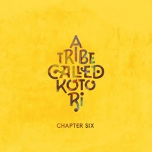 VA - A Tribe Called Kotori – Chapter 6 ( A Tribe Called Kotori)