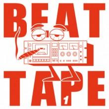 VA - Beat Tape 1 (Robsoul Essential)