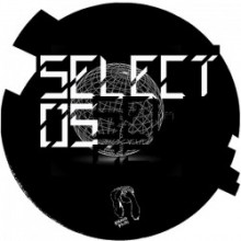 VA - Select 05 (Kneaded Pains)