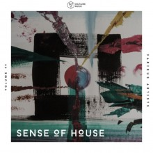 VA - Sense of House, Vol. 49 (Voltaire Music)