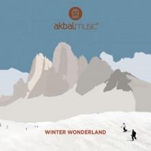 VA - Wonderland (Akbal Music)