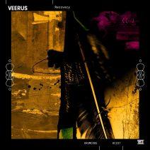 Veerus - Recovery  (Drumcode)