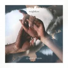 Ben Böhmer & Panama - Weightless (DJ Seinfeld Remix) (Future Classic)