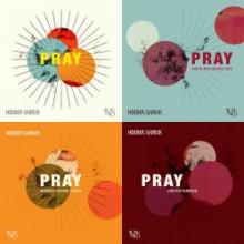 Booka Shade - Pray (All Remixes)