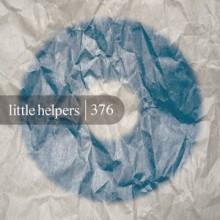 Butane, Riko Forinson - Little Helpers 376 (Little Helpers)