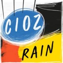 CIOZ - Rain (Get Physical Music)