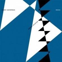 Cabaret Contemporain – Séquence collective (Remixed)
