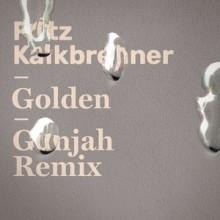 Fritz Kalkbrenner - Golden (Gunjah Remix)