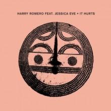 Harry Romero - It Hurts (Crosstown Rebels)