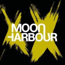 Hot Since 82 - Evolve or Die (Moon Harbour)